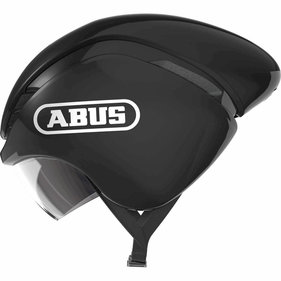 Abus GameChanger TT fietshelm