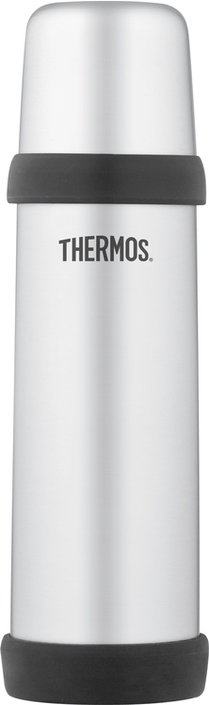 Thermos Bold Thermosfles
