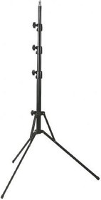 Falcon Eyes Compact Light Stand LMC 1800 54-180 cm