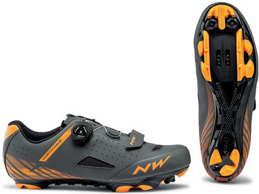 Northwave Origin Plus fietsschoenen