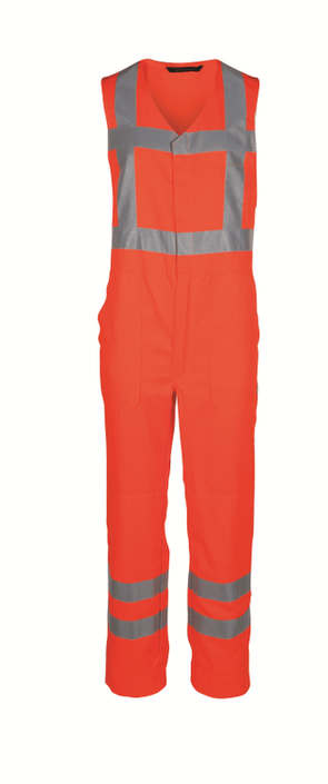 HaVeP 2683 High Visibility overall