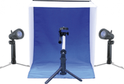 Product photography sets