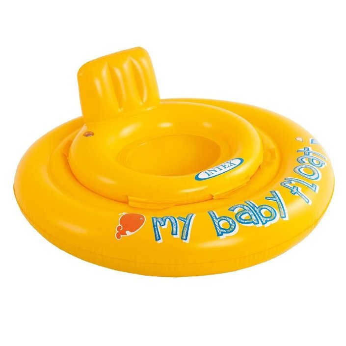 Intex Baby Float Ø 70 cm