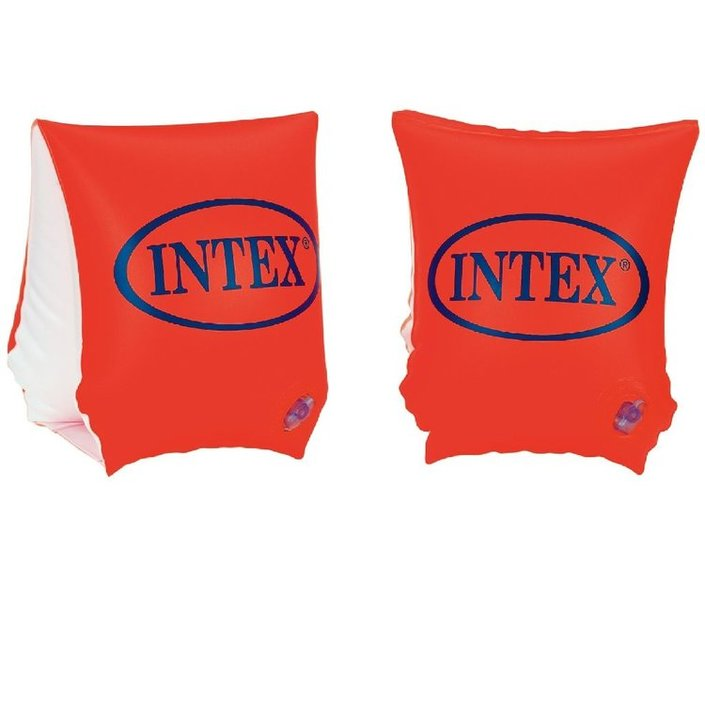 Intex Deluxe Swing Bands