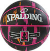Spalding NBA Marble 4Her basketball