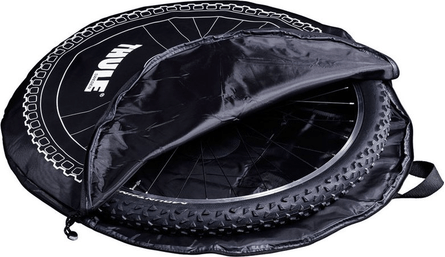 THULE - WheelBag XL 563