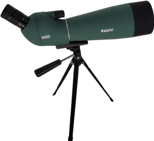 Valetti Spotting scope 20-60x80