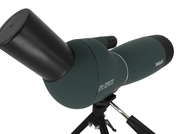 Valetti Spotting Scope 25-75x70