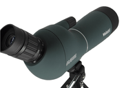 Valetti Spotting scope 20-60x60