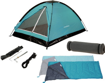 Valetti Festival Camping set - 2 people