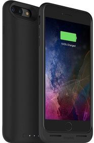Mophie Juice Pack Air iPhone 7 Plus