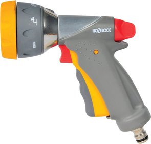 Hozelock Multi-Spray Pro