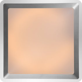 Lucide Gently Ceiling Light
