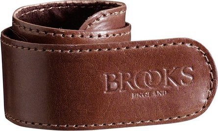 Brooks Hosenband