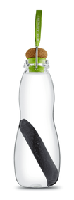 Drinken Eau Good 600 ml waterfles