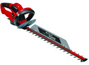 Einhell GE-EH 6560 Taille-haie
