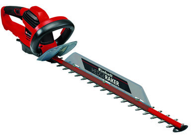 Einhell GE-EH 6560 Hedge Trimmer