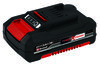 Einhell Power-X-Change 18 V / 2000 mAh / Lithium-Ion Accu