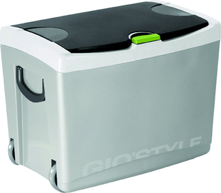 Gio'Style Shiver Coolbox