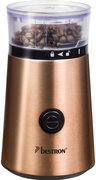 Bestron ACG1000CO coffee grinder