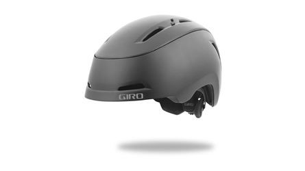 Giro Camden MIPS City cycling helmet