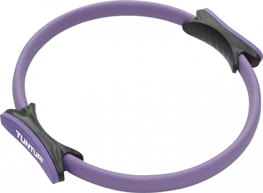 Tunturi, Pilates Ring