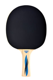Donic Schildkröt Ovtcharov 400 Table tennis bat