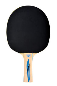 Donic Schildkröt Ovtcharov 500 Table tennis bat
