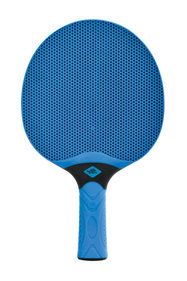 Donic Schildkröt Altec Hobby Table tennis bat