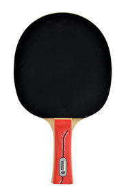 Donic Schildkröt Waldner 600 Table tennis bat