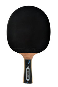 Donic Schildkröt Waldner 700 Table tennis bat