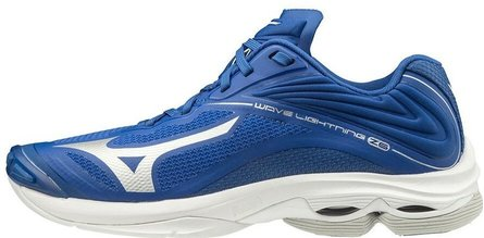 Mizuno Wave Lightning Z6 women's volleyball shoes