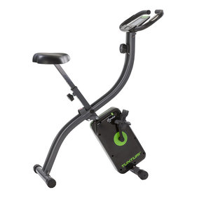 Tunturi Hometrainer Cardio Fit B20 X-Bike