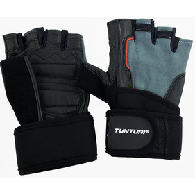 Tunturi Fitness Gloves Fit Power S