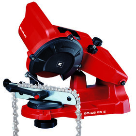 EInhell GC-CS 85 E Kettingslijper