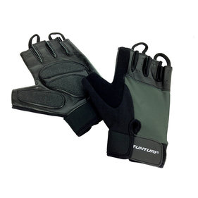 Tunturi Fitness gloves Pro Gel