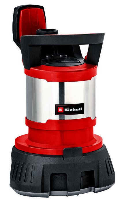 Einhell GE-DP 7330 LL Vuilwaterpomp