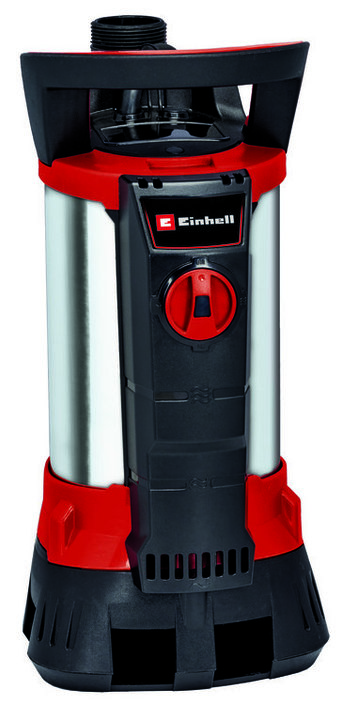 Einhell GE-DP 7935 N-A ECO Vuilwaterpomp