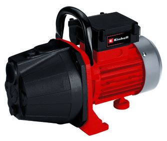 Einhell GC-GP 6036 Tuinpomp