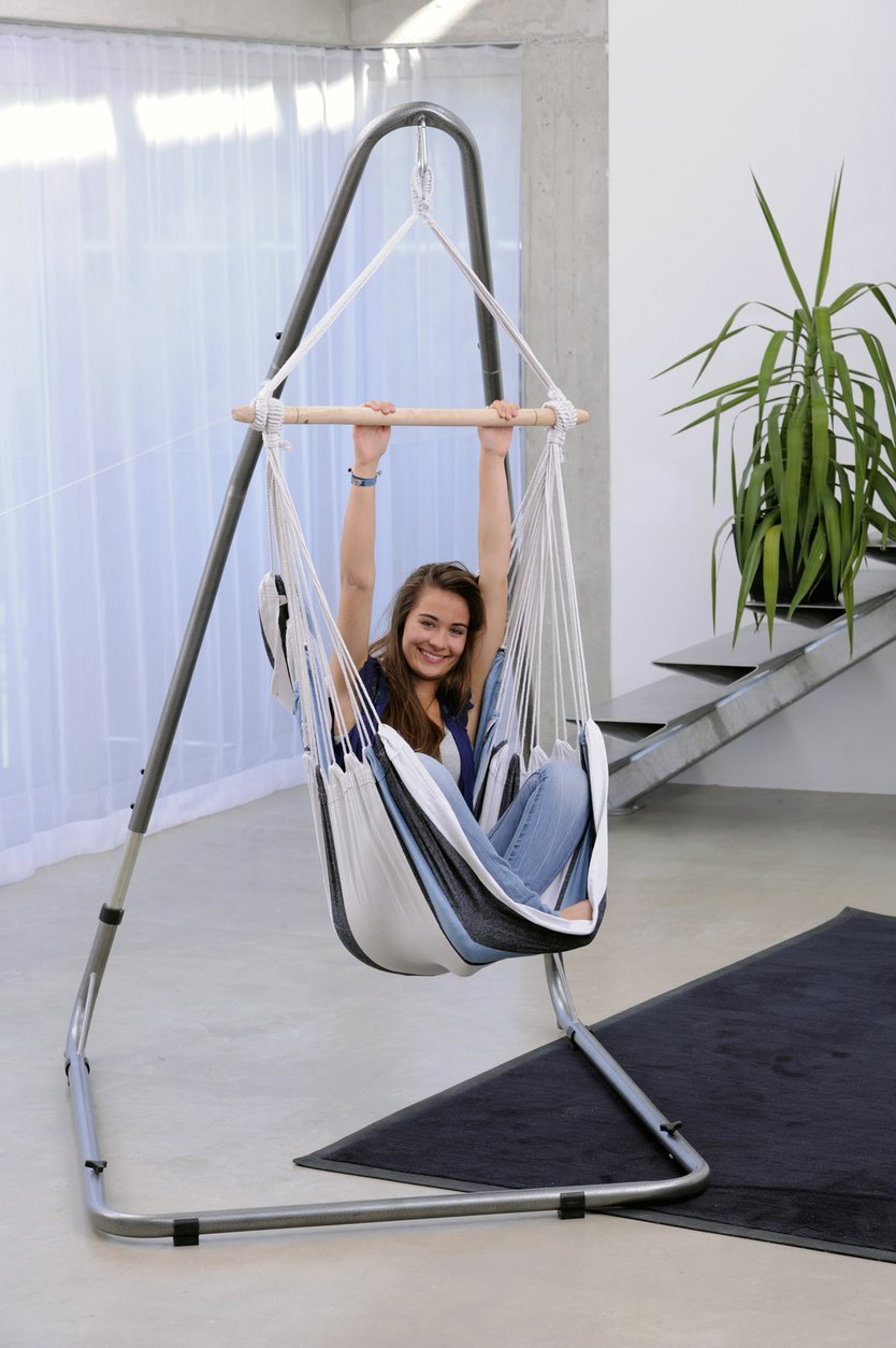 Amazonas Havanna Hanging Chair