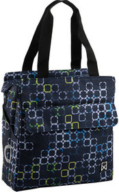 Willex Cyber Shopper