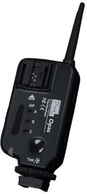 Pixel 2-in-1 Transmitter / Receiver Opas for Sony