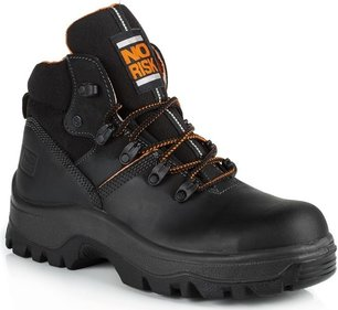 Chaussure de travail No Risk Armstrong - S3