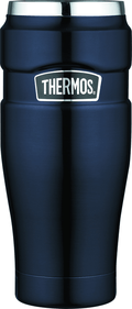 Thermos King Thermobecher