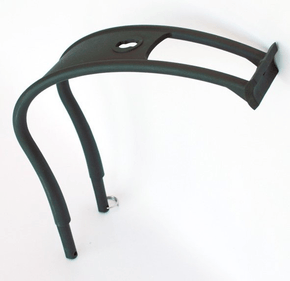 Qibbel Windshield bracket