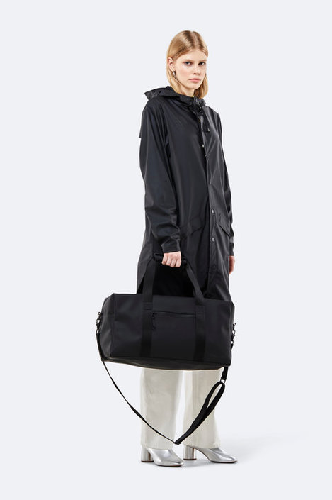 Rains Gym Bag