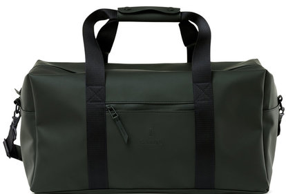 Rains Gym Bag Sporttasche
