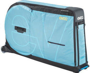 Evoc Bike Travel Bag Pro 280L