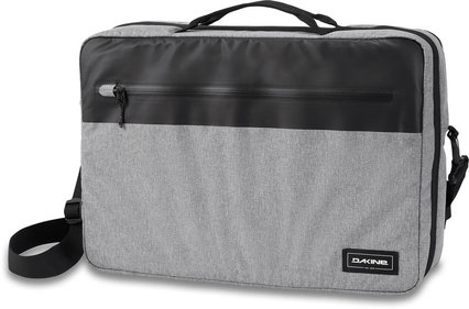 Dakine Concourse Messenger Pack 20 L weekendtas