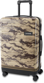 Dakine Concourse Hardside Medium trolley
